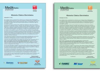 Historia-Clinica-Electronica-Laboratorios-Phoenix