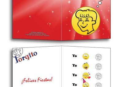 Tarjeton-Salutacion-2013-Jorgito
