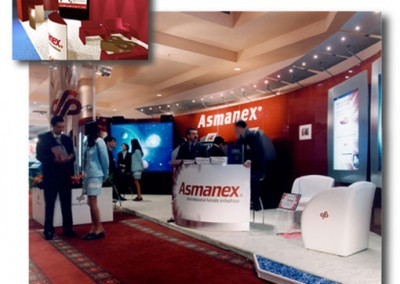 asmanex-stand-01