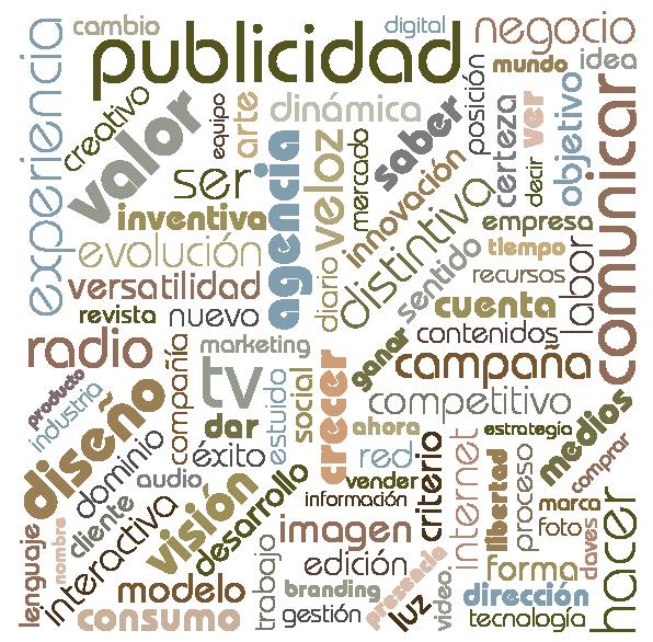 Publitema Agencia de Publicidad Integral