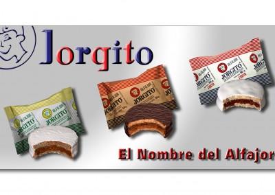 Afiche-2009-Jorgito