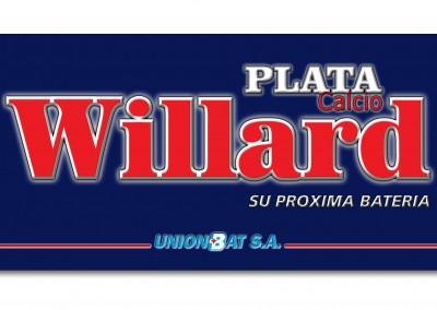 Cartel-Willard-UnionBat