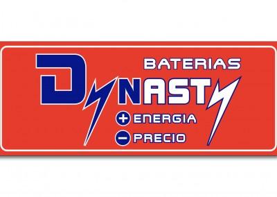 Display-Expendedor-Dynasty-UnionBat