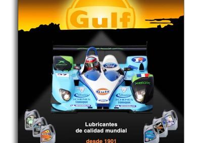 Aviso-Gulfoil-10